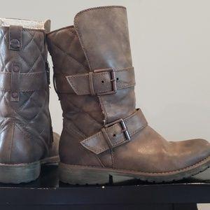 Women's Roxy Harding II Boots US 7.5